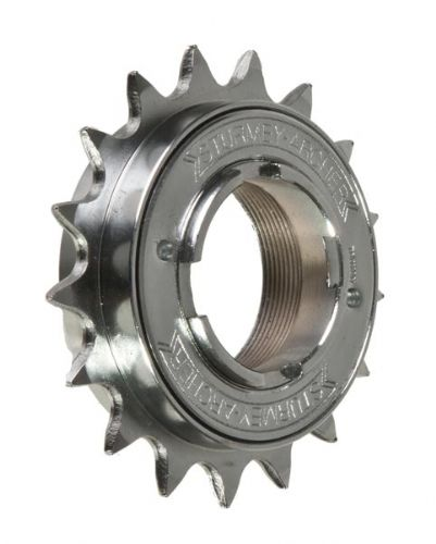 Sturmey Archer SFS30 Single Freewheel